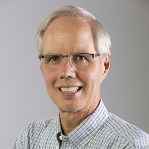 Bill Pitz (LLNL)