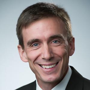 John Farrell (NREL)