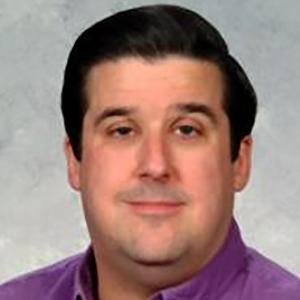 Paul Bryan (SNL)