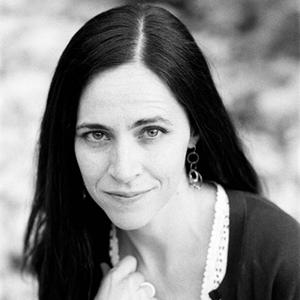 Alicia Lindauer (DOE-EERE/BETO)