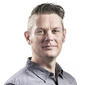 Andrew Sutton (LANL)